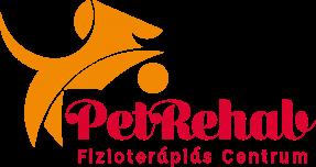 Petrehab – Fizioterápiás Centrum