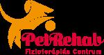 PetRehab_Logo_nagy